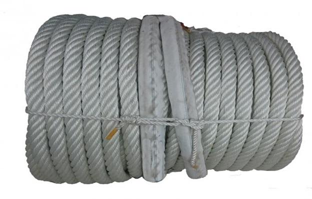 grey-color-marine-rope-sale